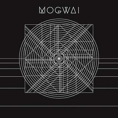 Mogwai - Music Industry 3. Fitness Industry 1. Ep NEW 12""