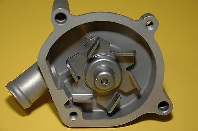 Honda VF1100C VF700C VF750C Magna VF1100S Sabre,  Your Water Pump Overhauled