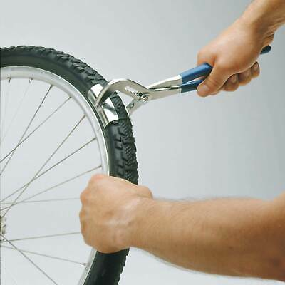 Park Tool PTS1 Cycle/Bike Tyre Seating Tool QKPTS1
