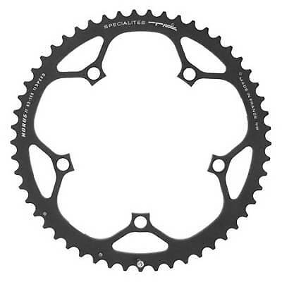Chainrings Bmx Sprockets Bike Components Parts Cycling