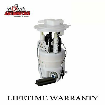 New Fuel Pump Assembly for 2007-2014 Nissan Cube Versa L4 1.6L 1.8L GAM1149