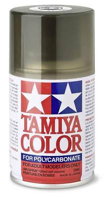 (8,90€/100ml) Tamiya Color Lexan Spray Farbe PS-31 Rauch PS31 Smoke 100ml