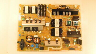 "SAMSUNG 50"" UN50JS7000F BN44-00859A Power Supply Board Unit"