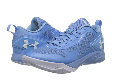 004dd29810 Under Armour Men s Clutchfit Drive 2 Basketball   Athletic 1264221-476 Size  8-11