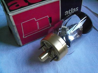 Projector bulb lamp A1/211 21.5v 150w replaces DCF or DCF...   11   fix