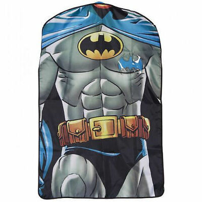 New Batman Suit Cover Dc Comics Dark Knight Gotham Tv Film