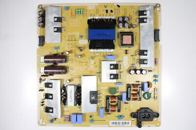 "SAMSUNG 55"" UN55JU6400F UN48JU6400F BN96-35336A Power Supply Board Unit"
