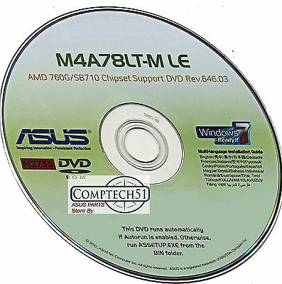 Asus M4a87td Evo Ethernet Driver For Mac Gemcrack Over Blog Com
