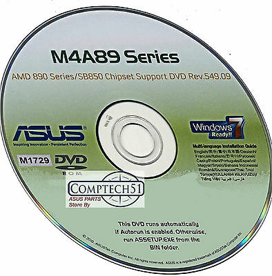 ASUS F1A75-V EVO BUPDATER BIOS FLASH WINDOWS 8 X64 DRIVER DOWNLOAD
