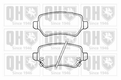 Genuine Qh Wheel Cylinder Braking System Part Rear Axle Fit Opel Vauxhall