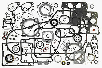 Milmeyer Gaskets Inspection Cover Gasket, Primary Chain (5) C9957
