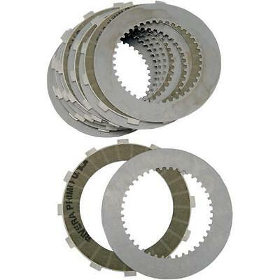 Rivera Primo Complete Clutch Pack for Pro Clutch Kit 1048-0041