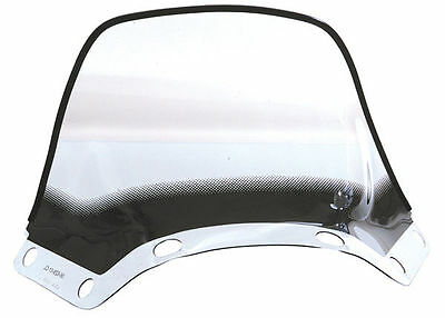 SNO Stuff Windshield 450-236-01