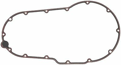 James Gasket Primary Cover Gasket JGI-58119-14-VIC