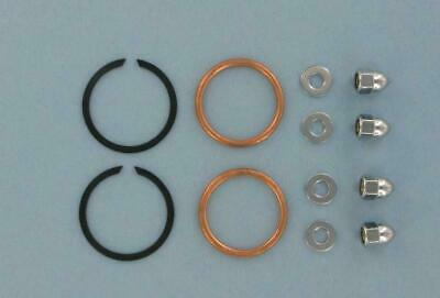 James Gasket Exhaust Port Gasket Kit 65324-83-KCR1