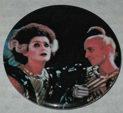 "Rocky Horror Picture Show Pin 2.25"" #3"