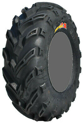 GBC Dirt Devil 24x8-11 ATV Tire 24x8x11 24-8-11
