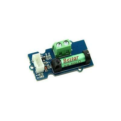 103020014 Seeed Technology Grove Dry-Reed Relay