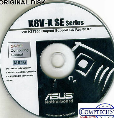 ASUS A8R-MX-VINTAGE DRIVER FOR PC