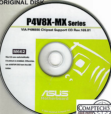 ASUS M5A99X EVO R2.0 MOTHERBOARD AUTO INSTALL DRIVERS M3215