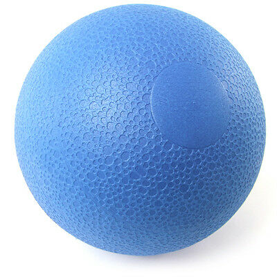 66fit Myotherapy Ball - Physio Pilates Yoga Trigger Point Massage