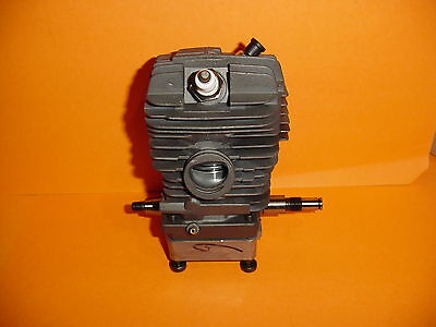 Stihl Chainsaw Ms390 Ms290 Ms310 Piston Cylinder Crank Engine New ------Up1004
