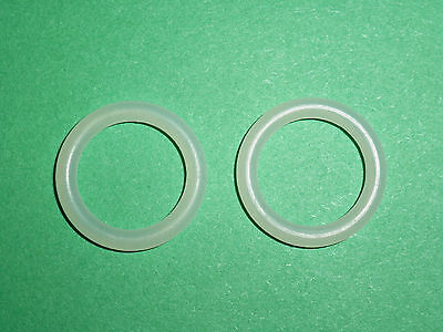 1 Piercing Tube Cap O-ring Seal Kit #11226 Smith /& Wesson 78G 79G One
