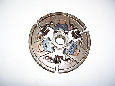 Stihl 029 039 Ms290 Ms310 Ms390 Chainsaw Clutch