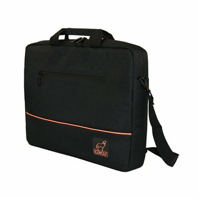 Laptoptasche Notebooktasche Tasche für Notebook Laptop 13,3 - 14 Zoll Display