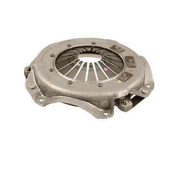 Sachs Pressure Plate for GMC Sonoma Jeep Wagoneer 2001 2000 99 98 97 96 95