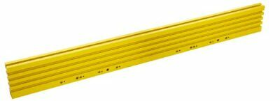 Magswitch Universal Track 36 inch Universal Track 36-Inch Magswitch
