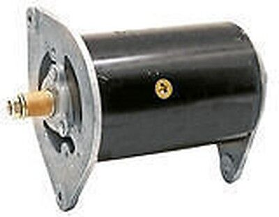 Generator Ford 2000, 3000, 4000, 5000, 7000, 8000 - 14V - 22 A - Direct current