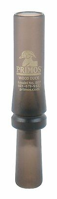 NEW Primos 807 Wood Duck Call