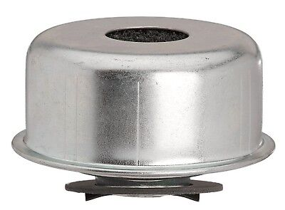 Engine Crankcase Breather Cap-Oil Breather Cap STANT 10071