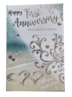 For A Special Auntie Bags Shoes Vase /& Flowers Design Happy Birthday Card