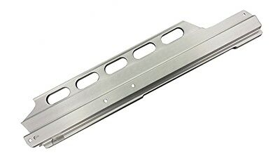 Aftermarket Aluminum Magazine for Hitachi NR83A2-S Framing Nailers