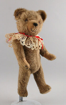 Hermann Teddy bear Middle 20th Century 41 cm 25410006