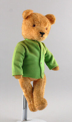Teddy bear Teddy Bear Middle 20th Century 39 cm 25410008