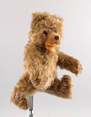 Steiff Teddy Middle 20th Century 28 cm 25410010