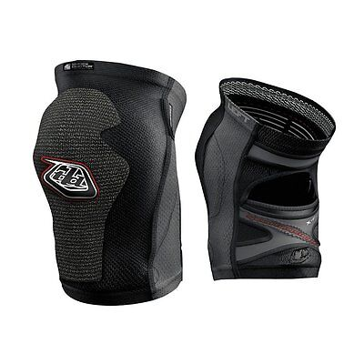 Troy Lee Designs Shock Doctor Knee Guards TLD KGS5400 MTB Knee Pads