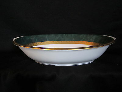 Noritake - FITZGERALD - Oval Vegetable Bowl - BRAND NEW