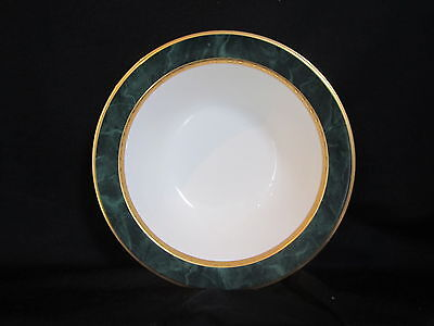 Noritake - FITZGERALD - Round Vegetable Bowl - BRAND NEW