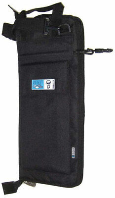 Protection Racket Standard Accessory Drum Stick Case Bag 6025-00