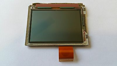 De-Lcd 32 Pin Used Gameboy Advance 100%tested
