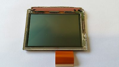 De-Lcd 40 Pin Used Gameboy Advance 100%tested