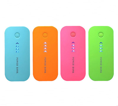 POWER BANK CHARGEUR 18000mAh/CHARGE++,SANS FIL+CHARGEUR 3 TETES/IPHONE/SAMSUNG..