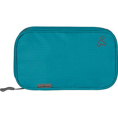 Travelon Compact Hanging Toiletry Kit 5 Colors