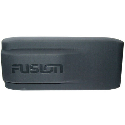 FUSION Gray Dust/Face Cover for Marine Stereo/Boat Radio MS-RA200 MS-RA205 RA55