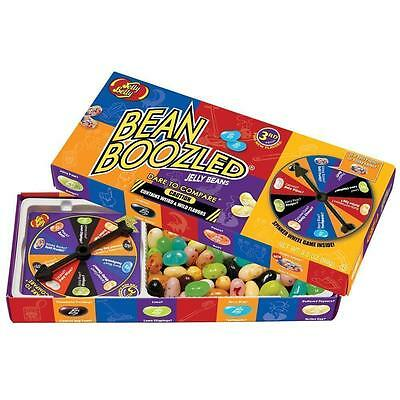 Jelly Belly Bean Boozled Jelly Beans (100g)