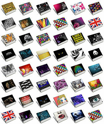 """7"""" 8"""" 9"""" 10"""" 10.1"""" 10.2"""" Laptop Tablet Decal Vinyl Sticker Skin Cover Protector"""